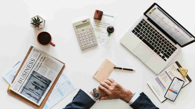 Karur Vysya Bank Q1 net profit jumps 59% to Rs 73 crore