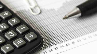 Take due care while reporting foreign income and assets