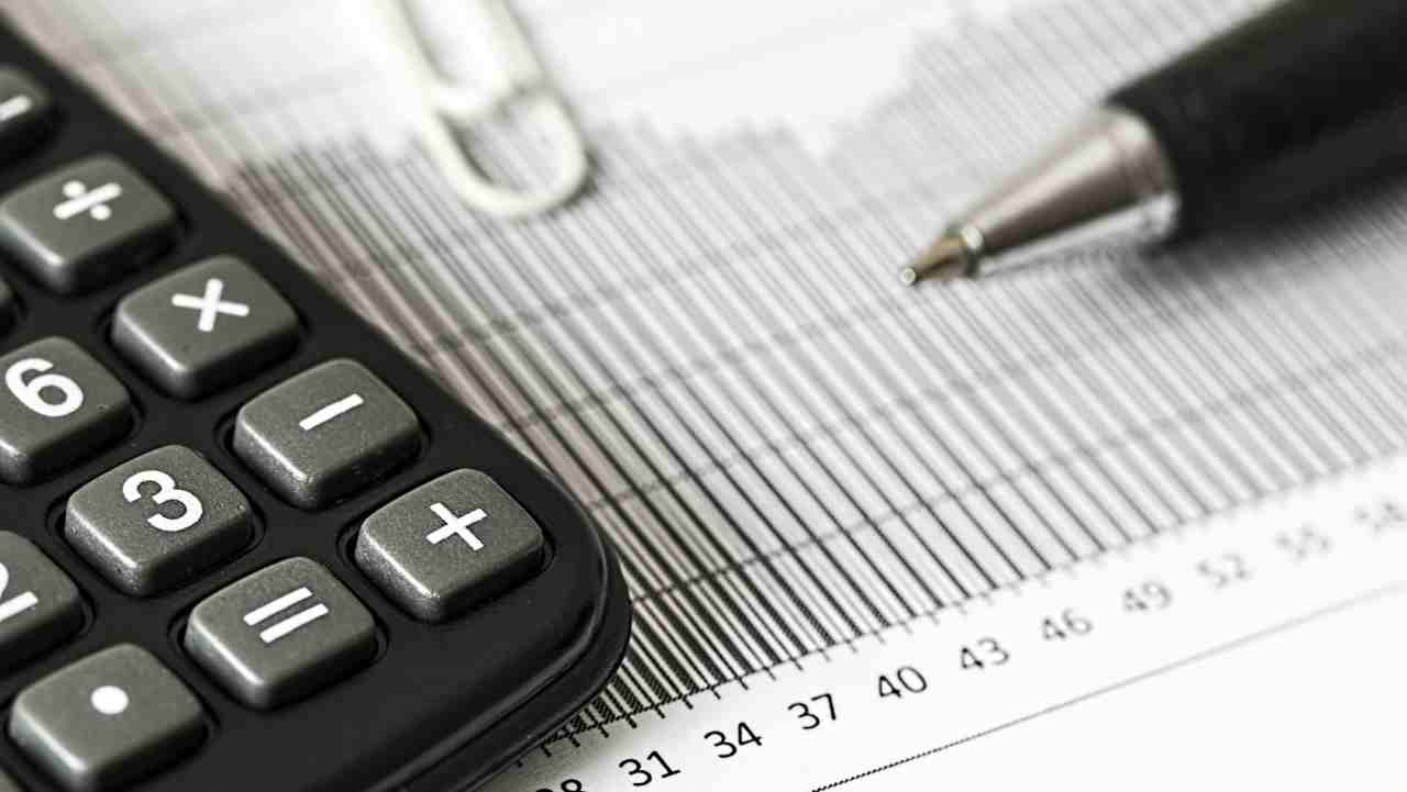 Benefit of indexation on their original debt fund investment means that the original investment is adjusted for the price of inflation and taxed accordingly.