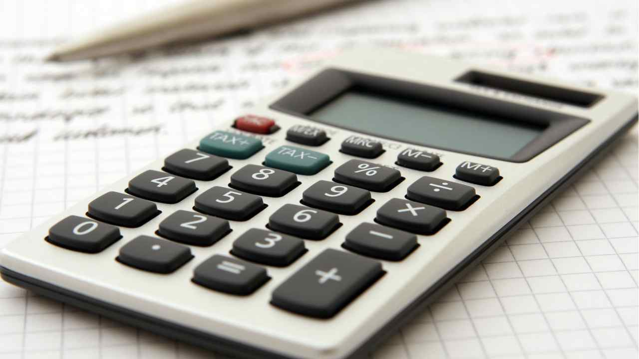 The short-term capital gains arising out of the sale of debt mutual fund before three years are taxed according to your tax slab.