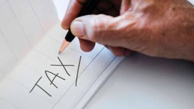 Rs 29,088 cr indirect tax evasion detected during April-October