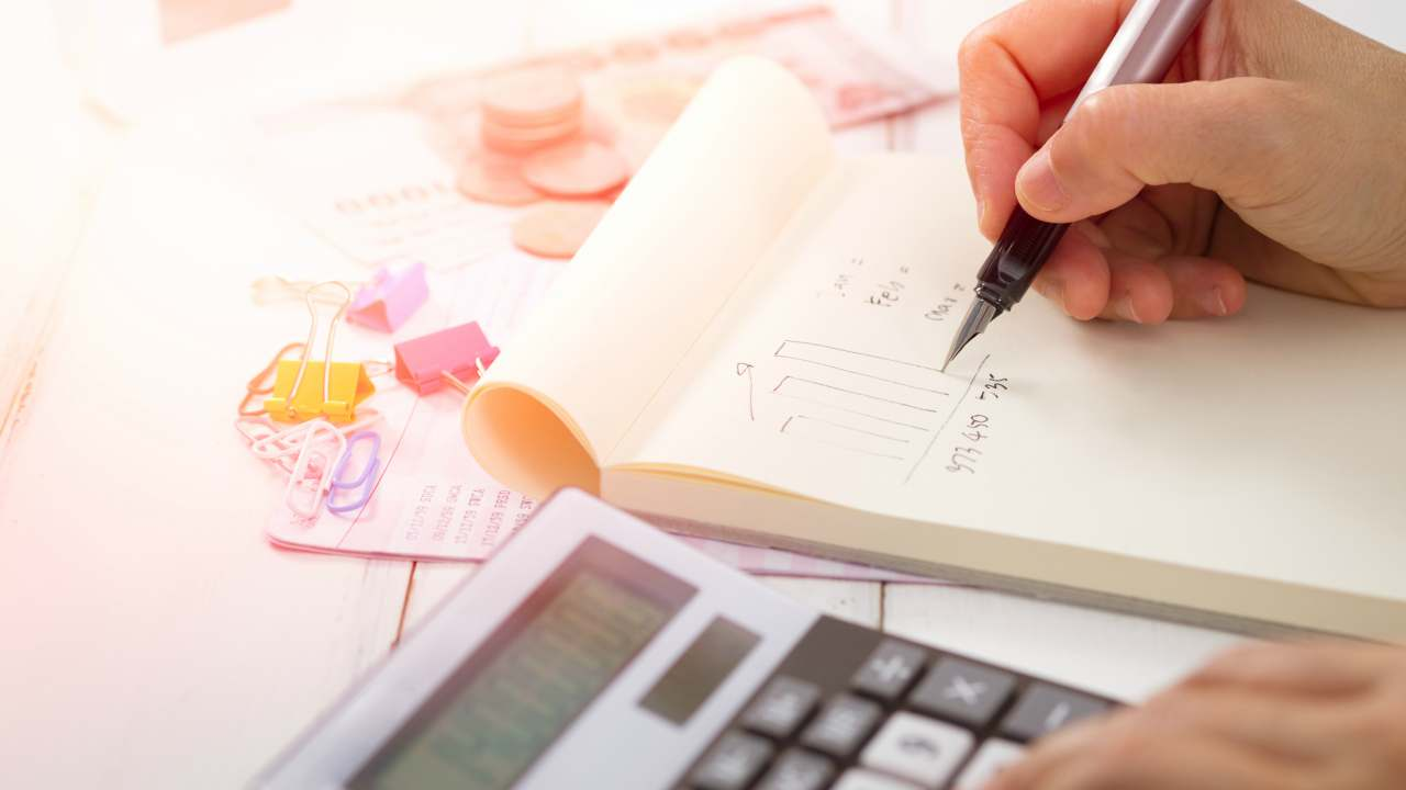 5 tax implications of mutual fund investments that you should be aware of while filing ITR