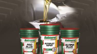 Balmer Lawrie targets retail segment for lubes and grease SBU