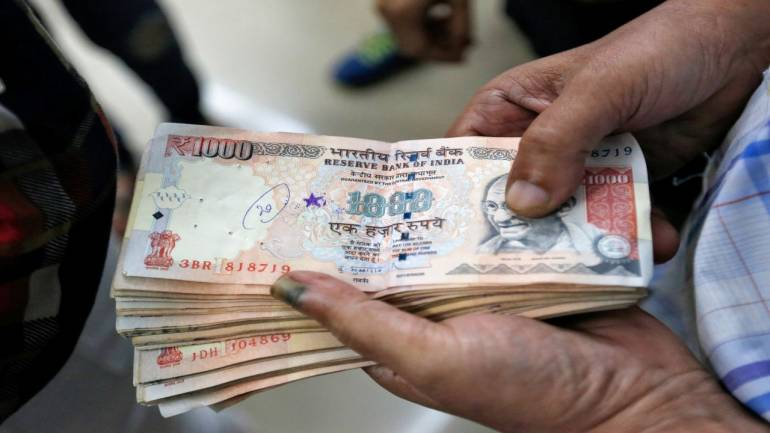 Opinion | Rupee may weaken further but steps taken after currency's 2013 crisis to help