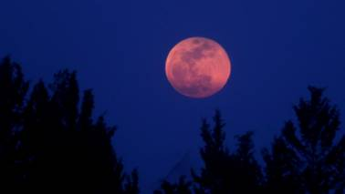 Longest lunar eclipse of the century on July 27 - All you need to know