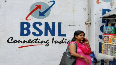 BSNL to get 4G spectrum next month: Official