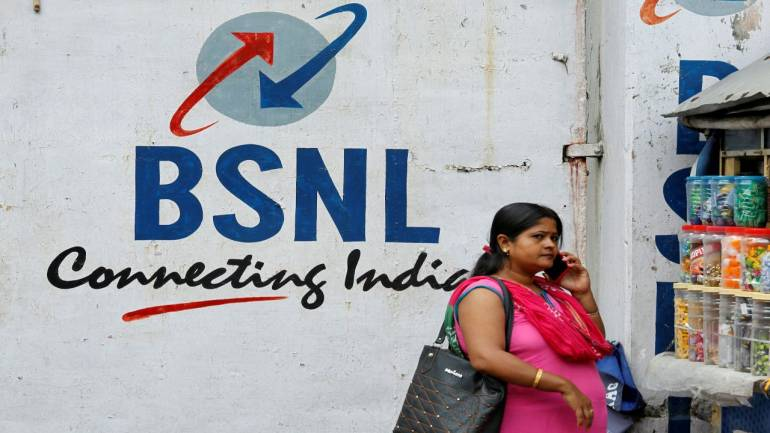 BSNL freezes employee benefits, to cut down expenses: Report