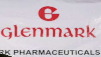 Glenmark to appeal against CCI order before NCLAT