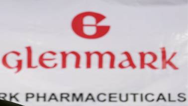Glenmark Q3 PAT seen up 96.7% YoY to Rs. 206.5 cr: Sharekhan