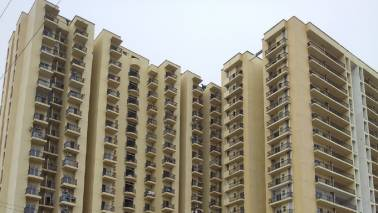 Investor Clinic group firm to invest Rs 200 cr on housing project in Jaypee's Greater Noida township