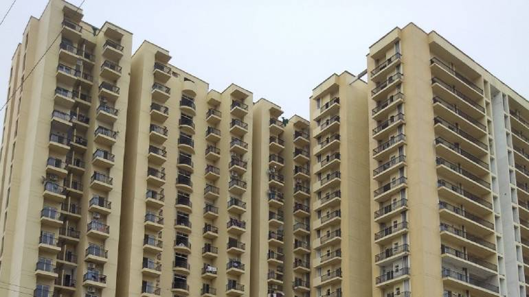 DDA gives nod to reduce cost of EWS flats in 2019 Housing Scheme