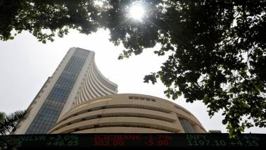 Market Headstart: Nifty likely to see gap-up opening; 3 stocks which could give 9-12% return