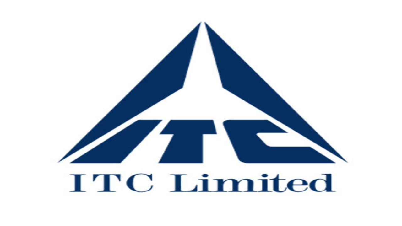 ITC | Analyst: Mustafa Nadeem of Epic Research | Rating: Buy | CMP: Rs 241 | Target: Rs 305 | Upside: 26 percent