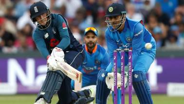 IND vs ENG 3rd ODI Highlights: England beat India by 8 wickets to win the series