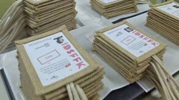 Anti-dumping duty imposed on jute sacking cloths from Bangladesh