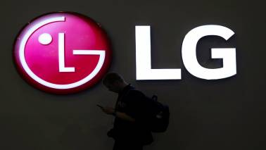 LG India looks to beef up B2B segment with more offerings