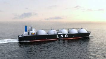 Exxon, Rosneft to build LNG plant with Japanese, Indian partners: Sources