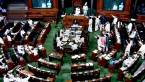 Composition of 17th Lok Sabha: Women's representation, education and professional backgrounds