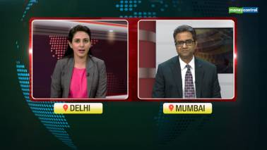 Managing Money with Moneycontrol | Know the behavioural biases and how it can impact investor's decision making