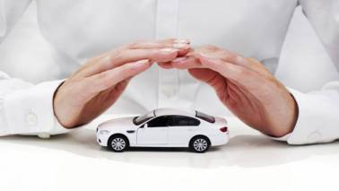 Know how to make your car insurance policy monsoon-proof