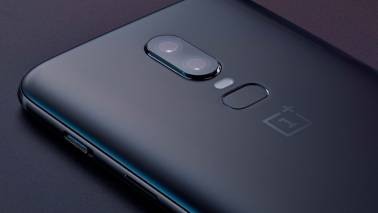 New OnePlus 6T concept renders show off triple-lens cameras, notch designs and more