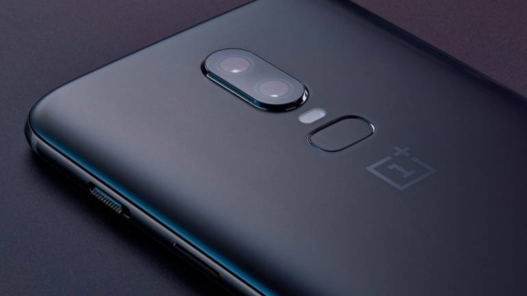 OnePlus phones now available in Reliance Digital stores