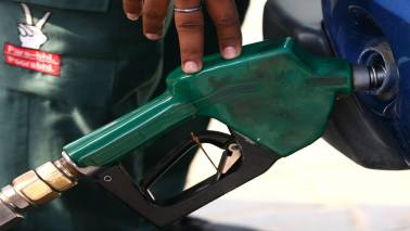 Fuel prices rise again: Petrol up 28 paise at Rs 88.67/litre in Mumbai, Rs 81.28/litre in Delhi