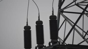 Shrachi arm wins Rs 230 crore contract for Bangladesh power project