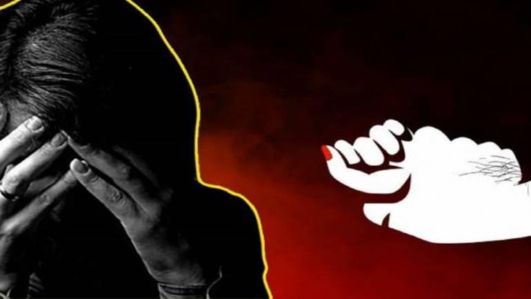 Haryana gang rape: Multiple raids underway to nab accused