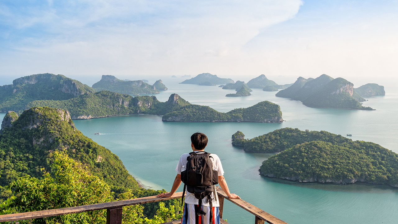 Pricing: It all depends on what you want to experience. The price will include logistics, flights, trip set-up and a world-class head guide.   After all, getting lost does come with a price.