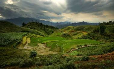 Captivating Vietnam - The land of staggering beauty
