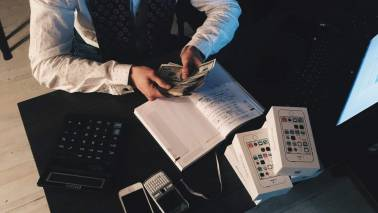 Five provisions you must not miss in the tax return filing process