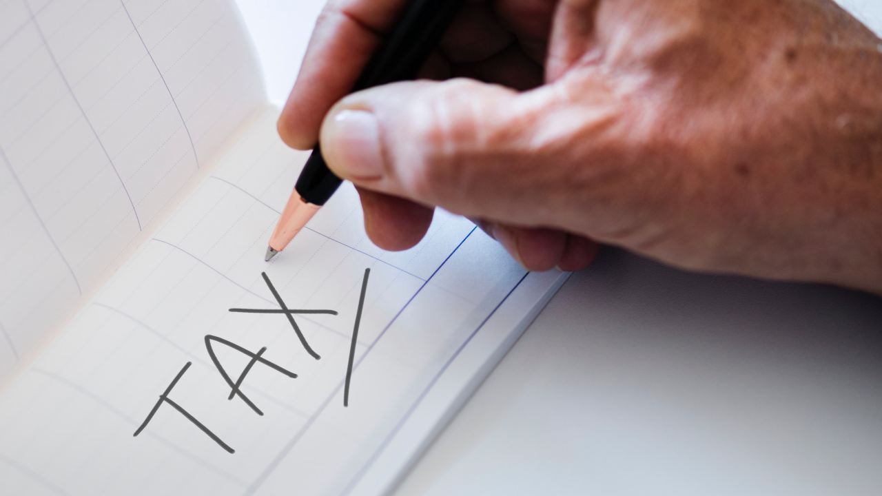 Helps the bank loan documentation process easier| Being a diligent income tax filer makes it easier for banks to assess your source of income when you apply for loans like an auto loan, home loan etc.