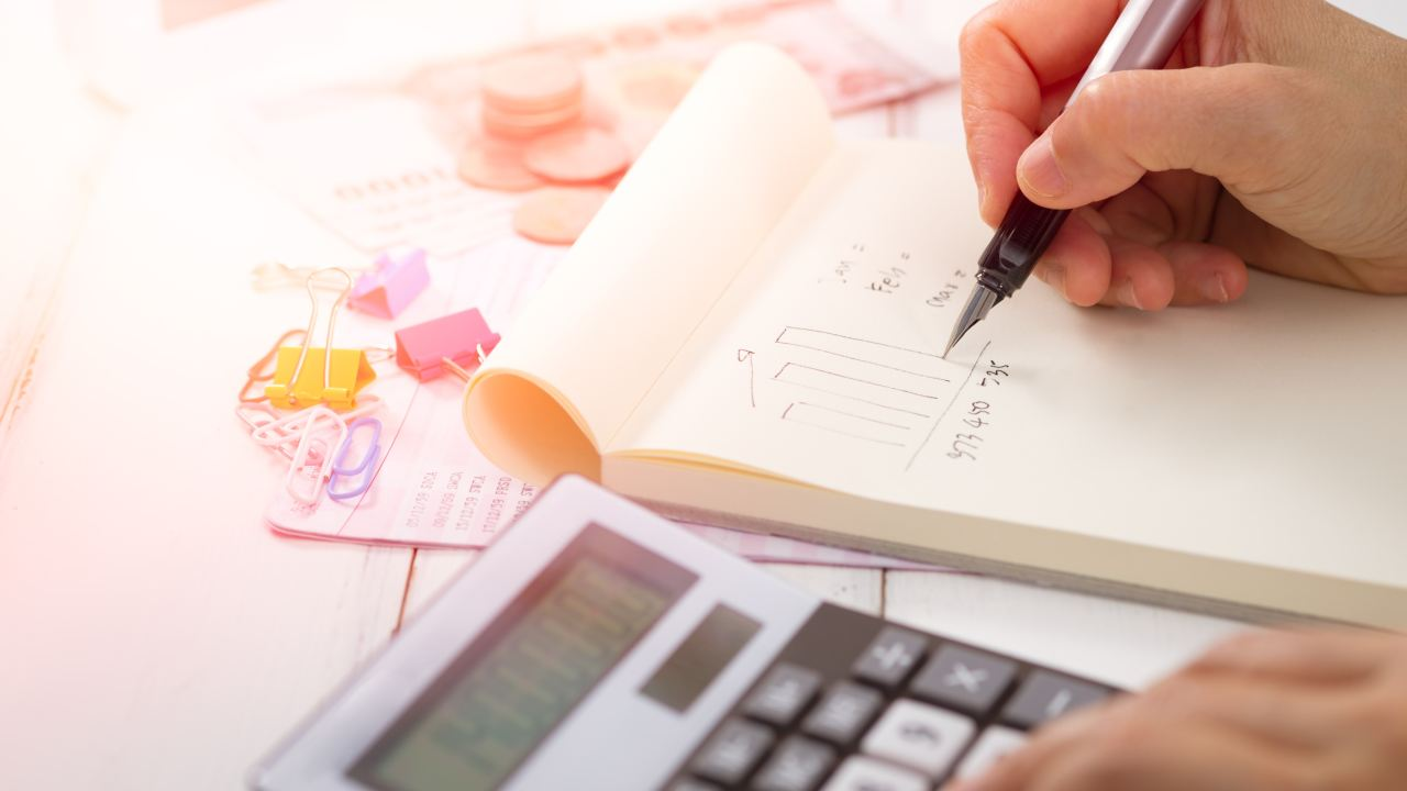 Computation of Total Income   From AY19 a 10 percent surcharge will be applicable if the total income exceeds Rs 50 lakh up to Rs 1 crore. If the income exceeds Rs 1 crore, a surcharge of 15 percent will be applicable. Also, Section 87A earlier provided a rebate up to Rs 5,000, but the same has been slashed to Rs 2,500.