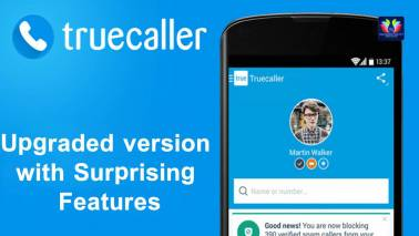Truecaller data of Indians available for sale on the internet for Rs 1.5 lakh: Report