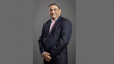Tata Steel to seek shareholders' nod to reappoint T V Narendran as CEO & MD