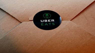Starbucks partners with UberEats in Japan