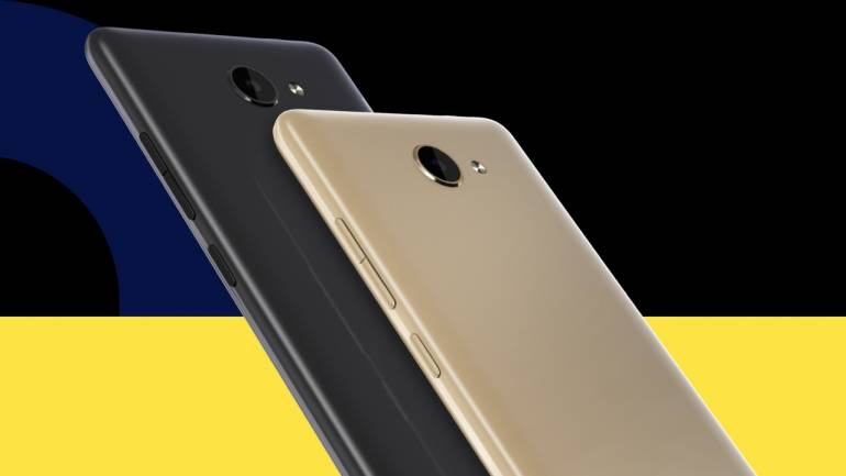 10 or D2 review: A value-for-money budget smartphone
