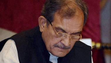 SAIL needs to be more profitable: Steel Minister Birender Singh