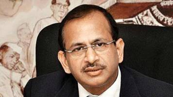 Govt to soon unveil new industrial policy: DIPP Secretary