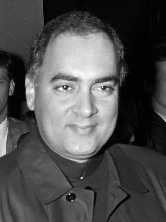450px-Rajiv_Gandhi_(1987)