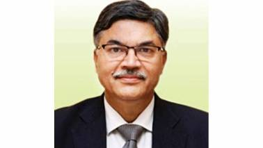 IBA elects PNB's Sunil Mehta as chairman