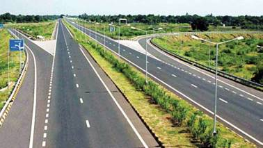 Budget 2019 | Modi government can be chuffed with progress in highway construction