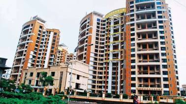 GST: Affordable housing may have multiple definitions to reflect prevailing property prices across states