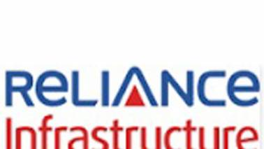 Who is Anshul Ambani? Anil Ambani's youngest son joins Reliance Group as management trainee