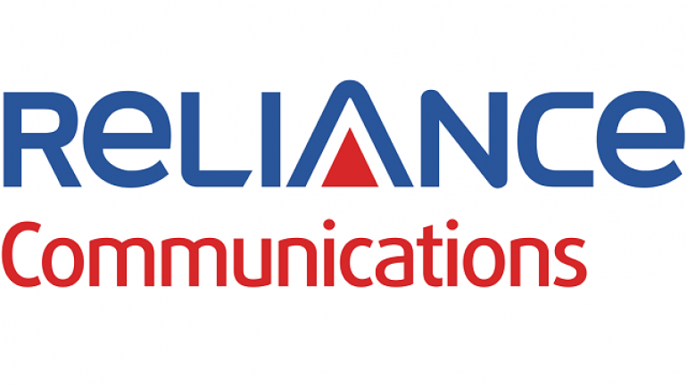 Reliance Communications sells $285 million worth assets to Reliance Jio