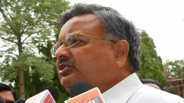 Chhattisgarh Assembly Polls 2018: 'Silent performer' Raman Singh eyes record 4th term as chief minister