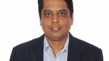 Positive on Cholamandalam Finance, M&M Finance and Shriram Transport Finance: Prabhudas Lilladher