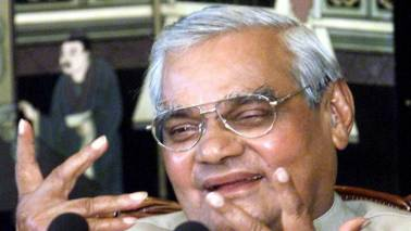 Opinion | Atal Bihari Vajpayee appreciated the importance of science and technology