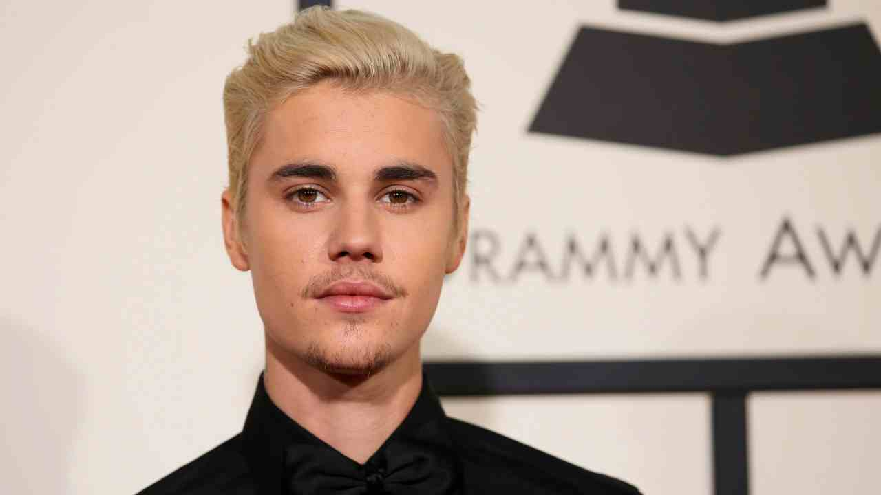 No 7. Justin Bieber | $650,000 | The Canadian singer, songwriter and performer is followed by 102 million people. In some of his posts, the singer has promoted clothing lines and concerts. (Image: Reuters)
